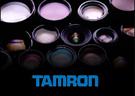 Tamroni toodete hinnad Photopointi kauplustes langesid