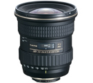 Tokina uued objektiivid Photopointis peagi saadaval