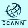 ICANN muutis tippdomeenide registreerimise reegleid