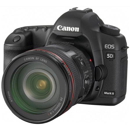 canon-5d-mark-ii-angle1
