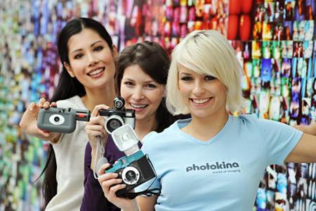 On`s tulevik tõepoolest filmikaamera päralt?