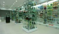 Photopoint avab uue kaupluse Rocca al Mares