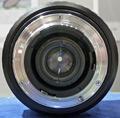 Tokina uued objektiivid 16,5-135mm f/3,5-5,6 ja autofookusmootoriga 12-24mm f/4 Nikonile