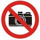 Pildistamine keelatud!