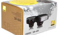 Photopointi fotokursuse uus osa - kõik RAW failidest ja nende töötlemisest