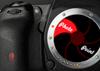 Nikoni uus 300 mm f/2,8 teleobjektiiv ja asfäärilise elemendiga 2× telekonverter