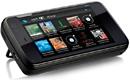 Nokia N900 ja suurepärane karbist välja video