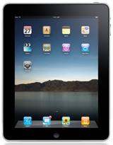 Küsitlus: Kas iPad on läbikukkunud üritus?