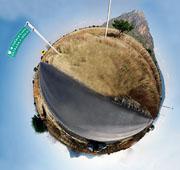 Panoraamplaneedid