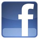 Hakka Photopointi fänniks Facebookis!