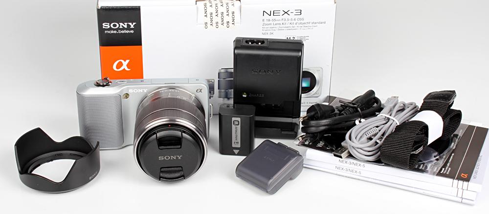 Cl-mil0838 camera lens + c-nex lens adapter ring for sony nex-c3 nex-3 nex-f3 nex-3n nex-5 nex-5c nex-5n nex-5t