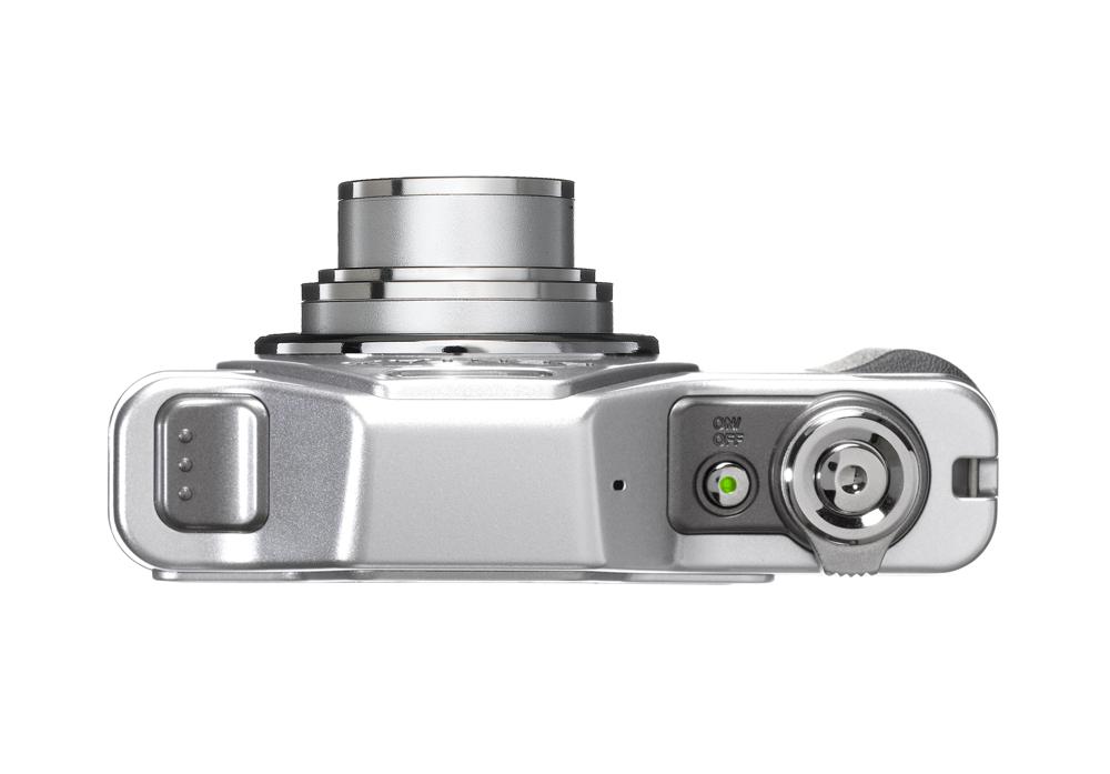 db2ef847b8c 07-digikaamera-pentax-optio-i10-silver - Photopointi ajaveebPhotopointi  ajaveeb