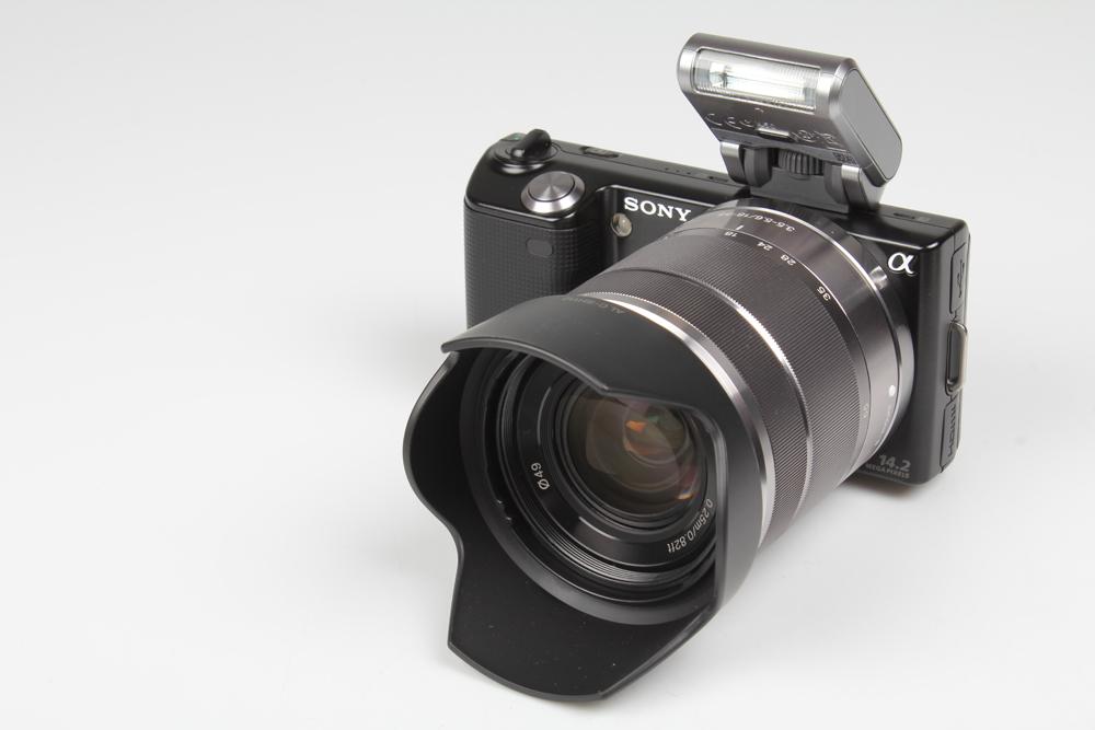 e61c243cd14 005-digikaamera-sony-nex-5 - Photopointi ajaveebPhotopointi ajaveeb
