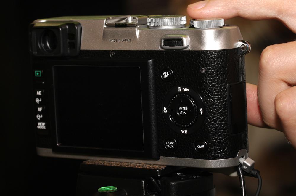 утром секреты фотографии на компакт камерах мильковского преподаватель