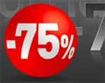 Enneolematu allahindlus Photopointi veebipoes - kõik lõpumüügi kaubad -75%