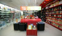 Photopoint avas uue esinduskaupluse Tallinnas Kristiine keskuses