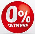 Osta nüüd järelmaksuga - kirjutame poole aasta intressid korstnasse