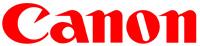 Canon selgitas EOS 7D, 40D, 50D, 60D AF tööd