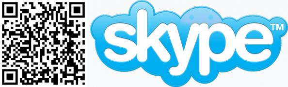 Skype toob videokõned Android mobiiltelefonidesse (nelja)