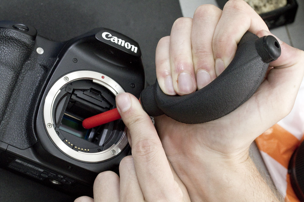 лучшие эффективные можно ли протирать объектив фотоаппарата единственная система