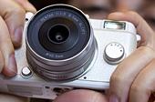 Adobe Camera Raw uuendus lisab Pentax Q RAW-failide toe