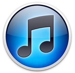 Apple avas Eesti kasutajate jaoks iTunes muusikapoe