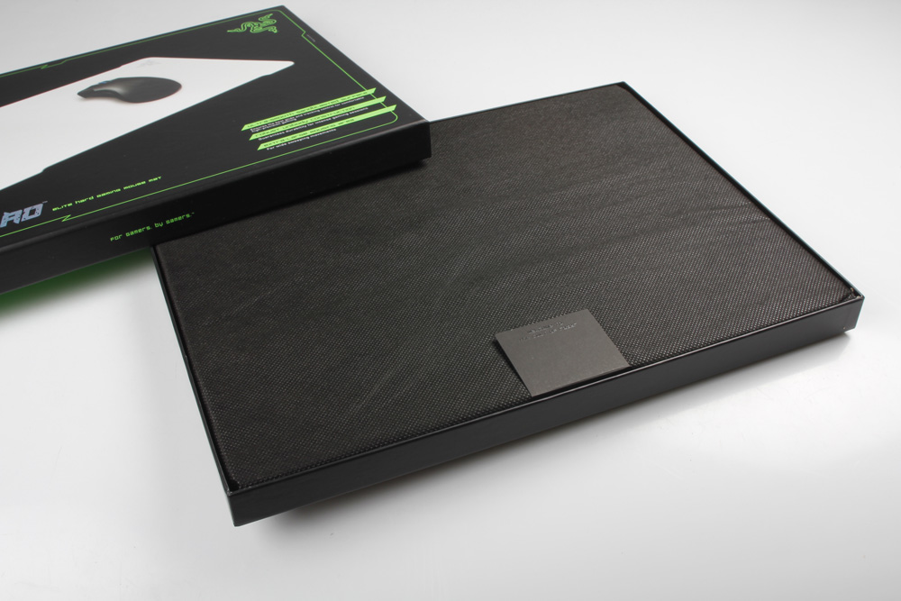 d29c10b5ee8 razer-hiirematt-ironclad-photopoint-03 - Photopointi ajaveebPhotopointi  ajaveeb