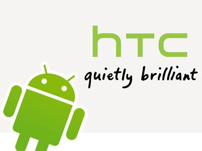 HTC kasum tõusis 68%