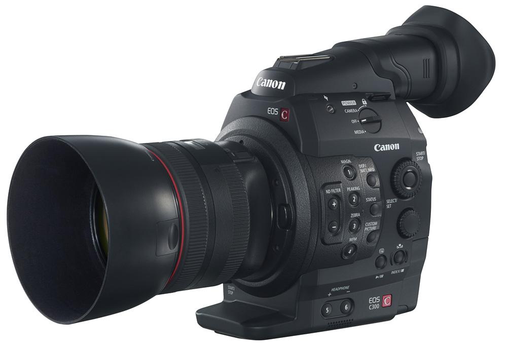 Canon-EOS-C300-videokaamera.-01-b