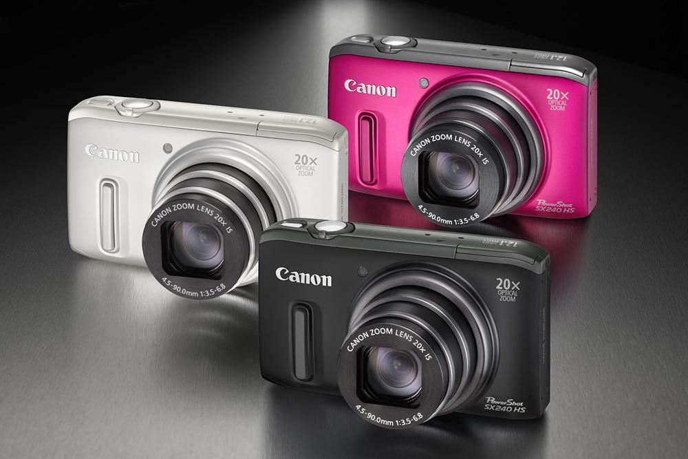 Canon-SX240-HS-1