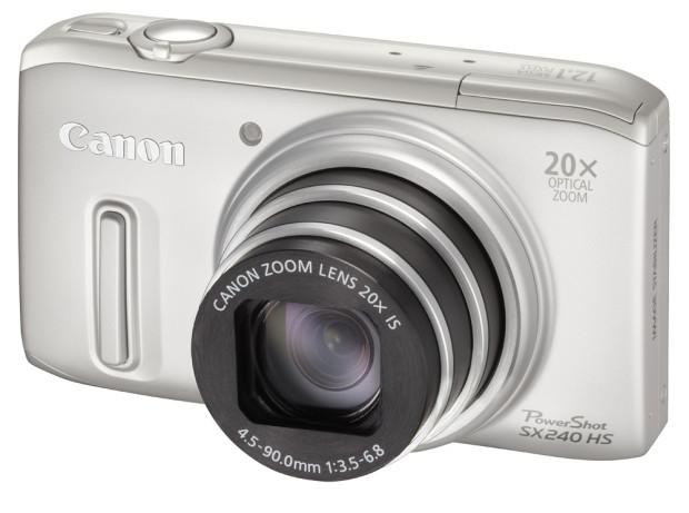 Canon-SX240-HS-2