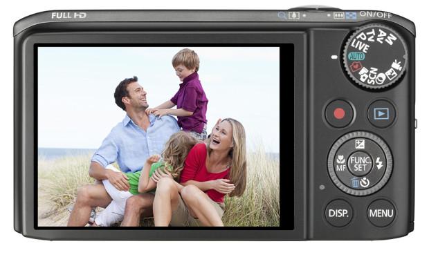 Canon-SX240-HS-3
