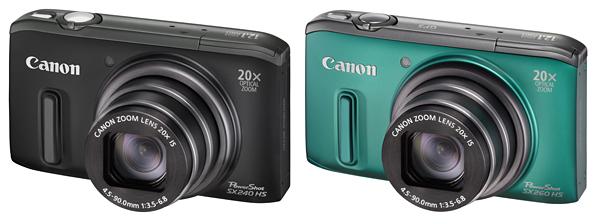 Canon-SX240-HS