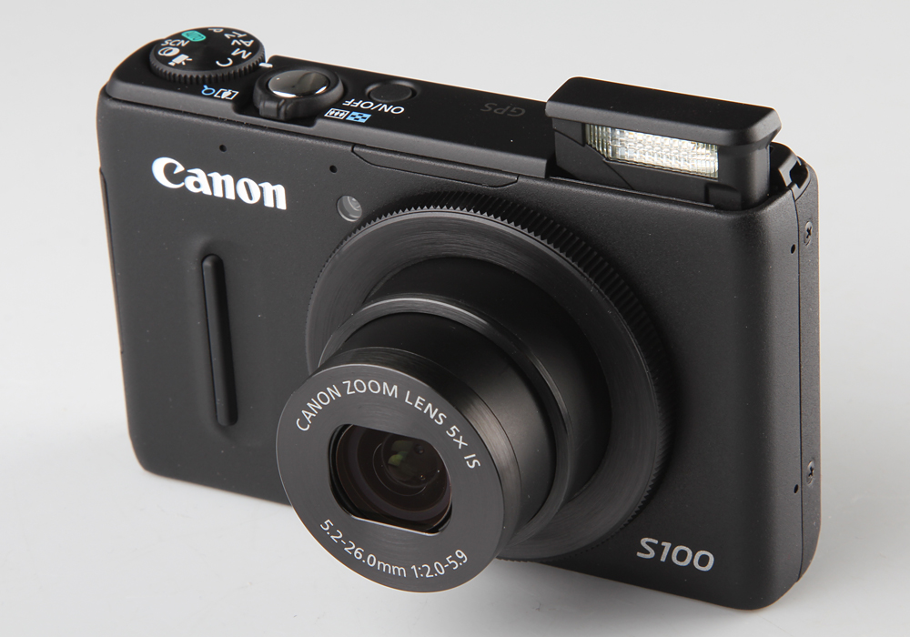138b00ac134 canon-s100-digikaamera-photopoint-16 - Photopointi ajaveebPhotopointi  ajaveeb