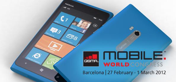 Nokia uued nutitelefonid on avalikustamise ootel