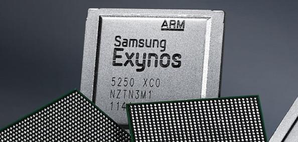 Põnevad kuulujutud: Samsung asub esitlema ulmelise ekraaniga Android tahvelarvutit