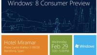 Windows 8 – aken, mis on juba peaaegu uks