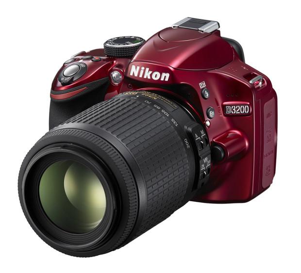 a1a86edfef8 Nikon-D3200-peegelkaamera-photopoint-26
