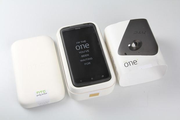 Держатель смартфона android (андроид) mavic дешево дрон с бензопилой