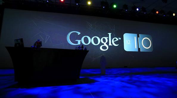 Google I/O arenduskonverentsi 5 olulisemat esitlust. Android 4.1, Google Nexus tahvelarvuti ja muu