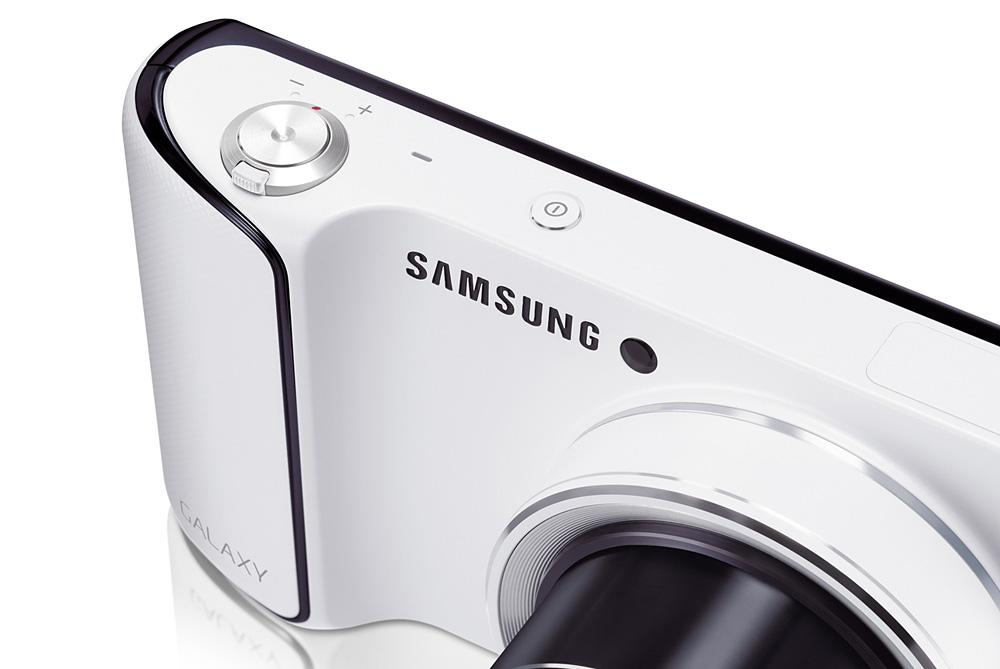 6f8440b06a7 Samsung-galaxy-android-digikaamera-photopoint-03 - Photopointi  ajaveebPhotopointi ajaveeb
