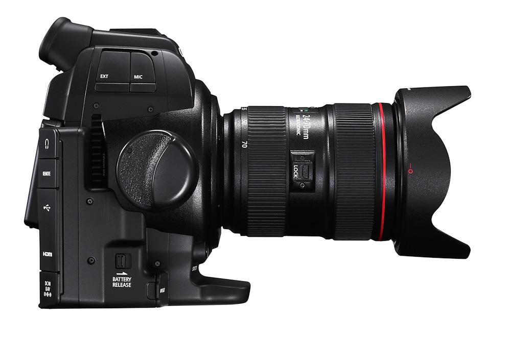 canon-eos-c100-videokaamera-photopoint-9