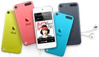 Apple lõpetas iPod Nano ning iPod Shuffle tootmise