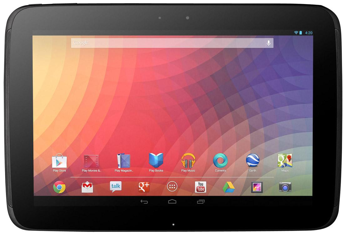 Android 4.2 Jelly Bean - 7 olulisemat uuendust