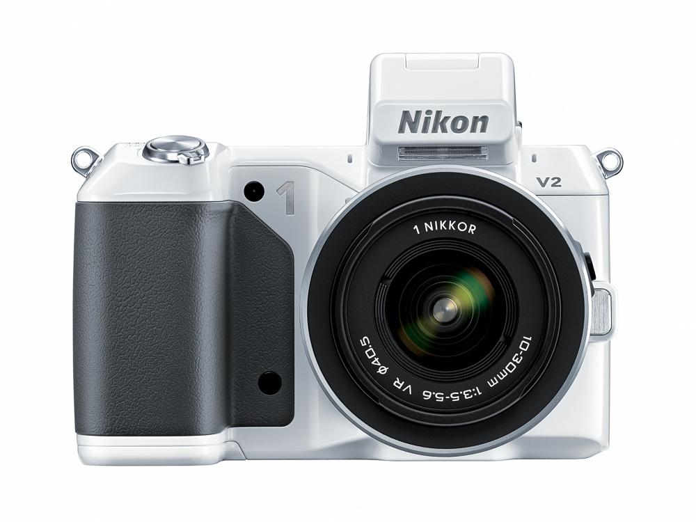 Nikon продажа 4