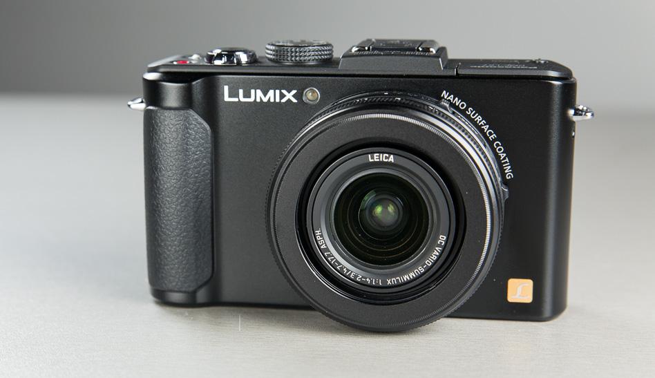 f9f84d57c39 panasonic-lumix-lx7-digikaamera-photopoint-9 - Photopointi  ajaveebPhotopointi ajaveeb