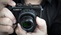 2013. aasta parim kompaktkaamera - viimased mudelid 35% soodsamalt