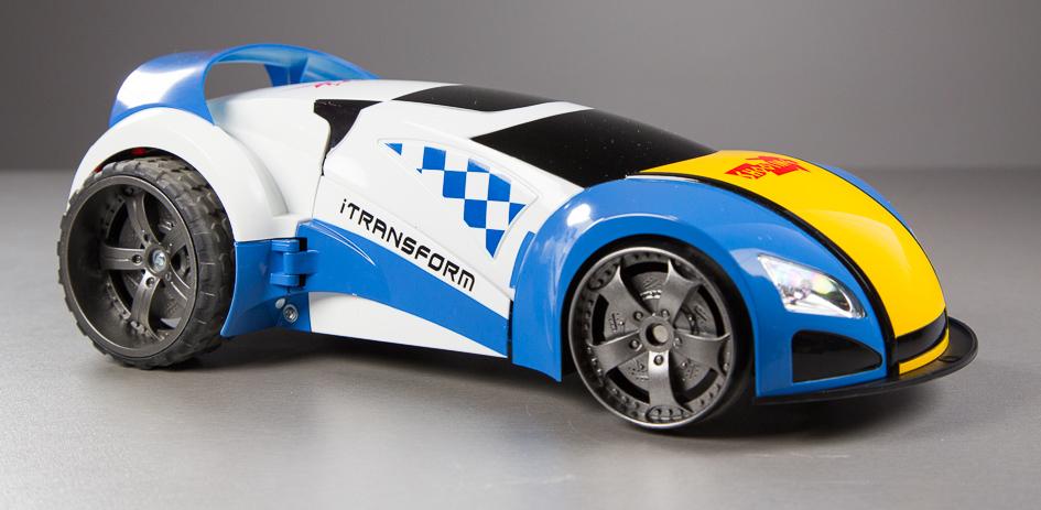 auto-android-ios-juhitav-transformer-4