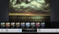 Filtrite lisamine fotodele teeb sinu pildid populaarsemaks