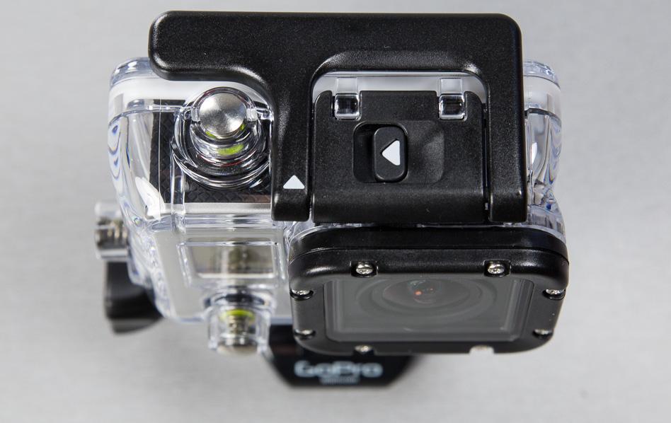 gopro-hero-3-videokaamera-photopoint-100-2